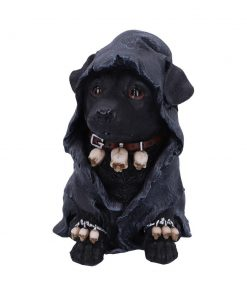 Reapers Canine 17cm