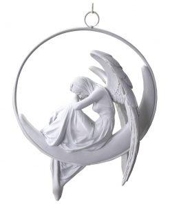 Angels Serenity 28.5cm