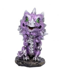 Bobling (Purple) 9.5cm