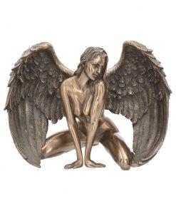 Angels Passion 17.5cm