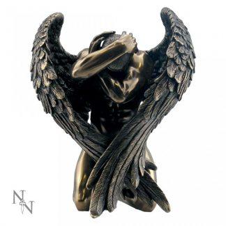 Angels Retreat 16cm